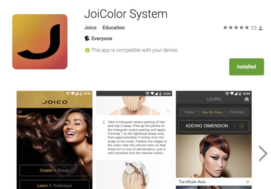joicolor android review 11 24 151