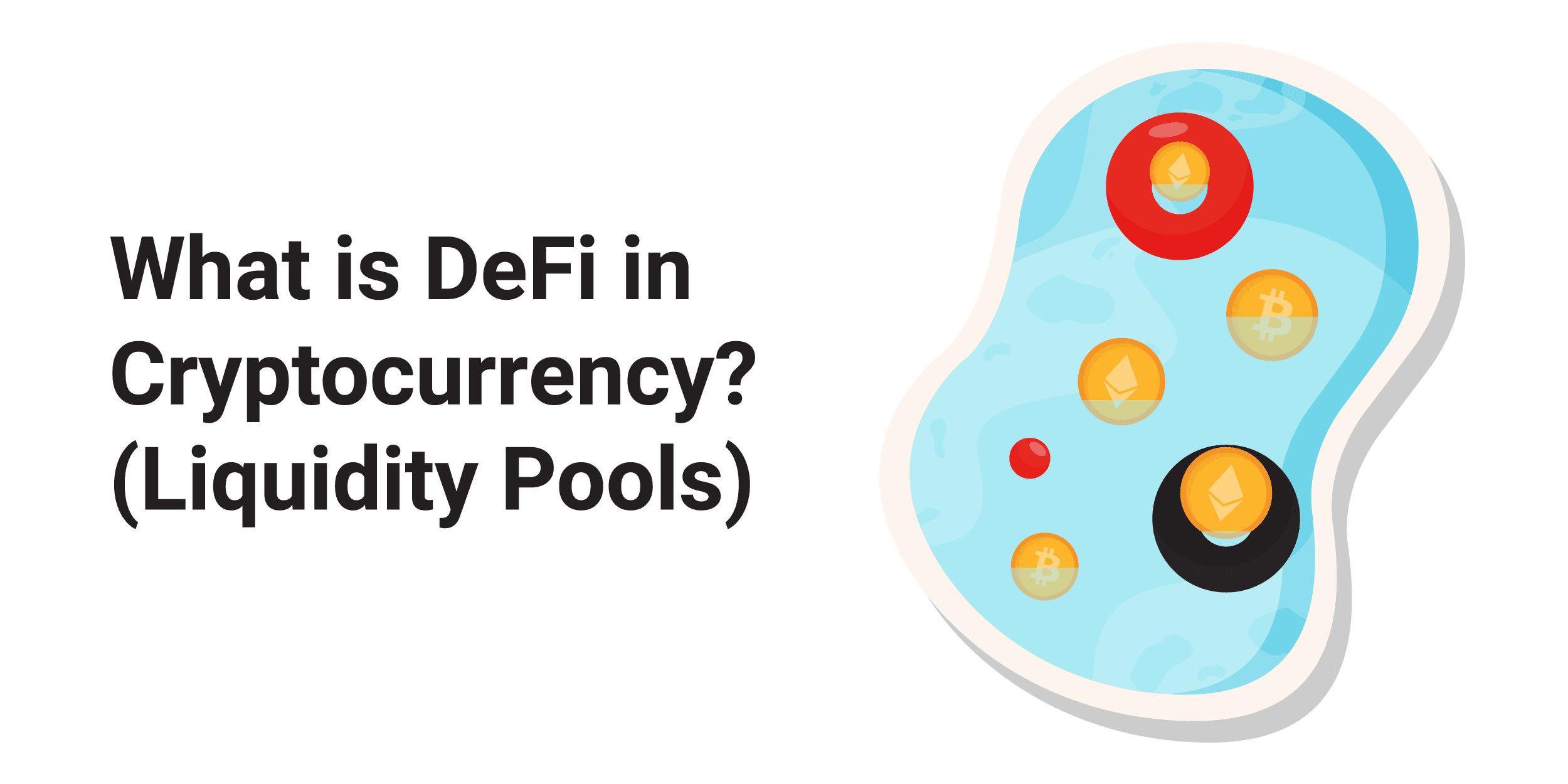 Liquidity Pools 1 1