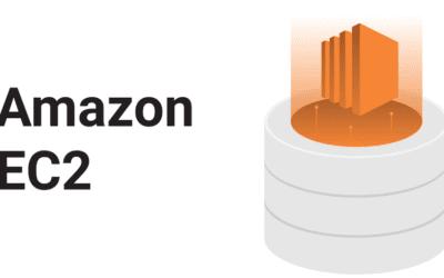What is Amazon EC2? – Elastic Compute Cloud